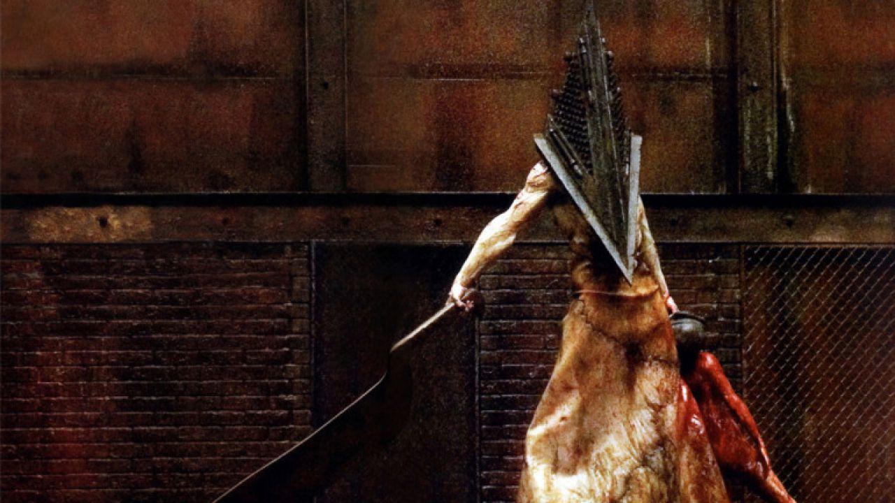 Silent Hill PS5: l'intervista a Akira Yamaoka è stata rimossa, qualcosa bolle in pentola?