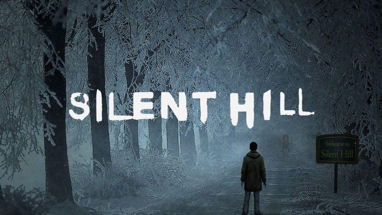 Silent Hill per PS5, allo sviluppo collabora Antony Johnston di Dead Space?