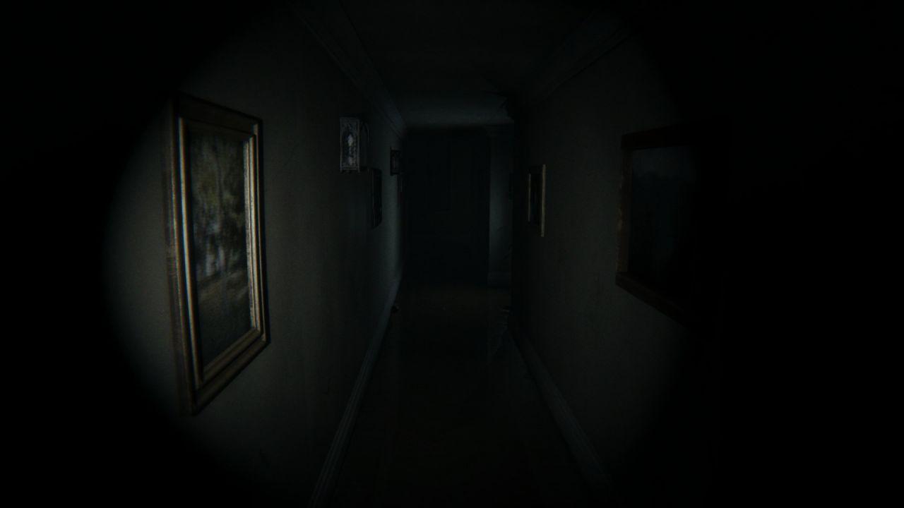 Silent Hills: la data di uscita è ancora molto lontana
