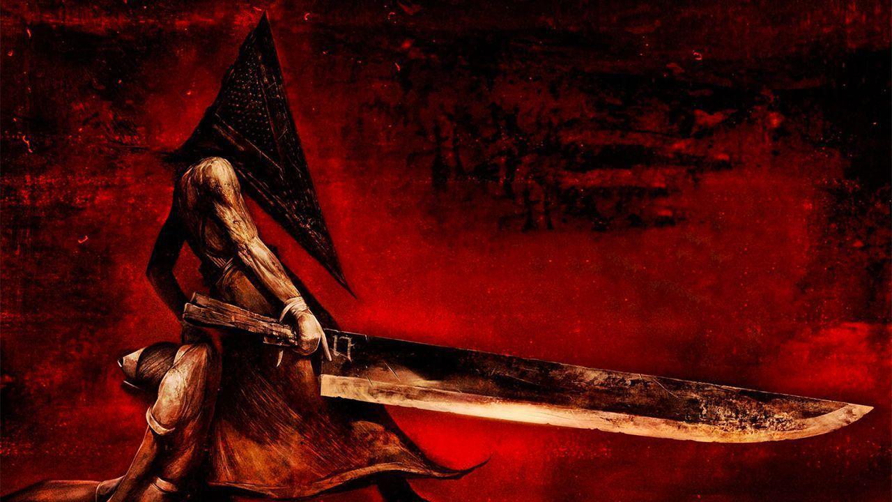 Silent Hills/PT, il post cancellazione: Junji Ito vorrebbe lavorare ancora con Kojima