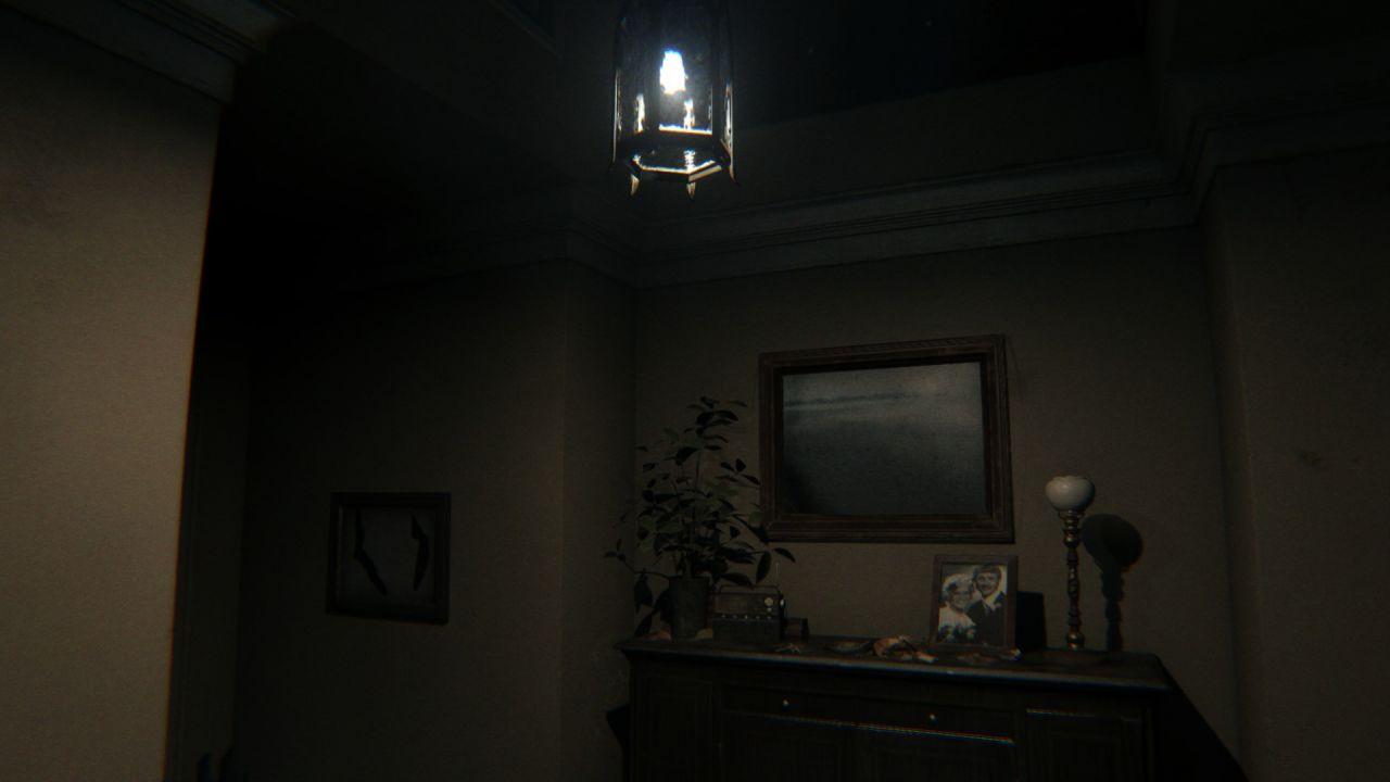 Silent Hills verrà fatto anche senza Kojima