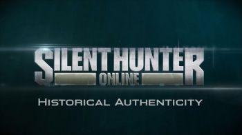 Silent Hunter Online: intervista a Neal Stevens