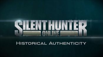 Silent Hunter Online: parte la open beta