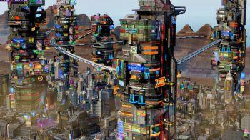 Sim City: l'espansione Città del Futuro mostrata in un filmato inedito