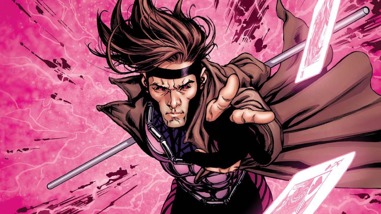 Simon Kinberg sul film dedicato a Gambit e i personaggi del MCU