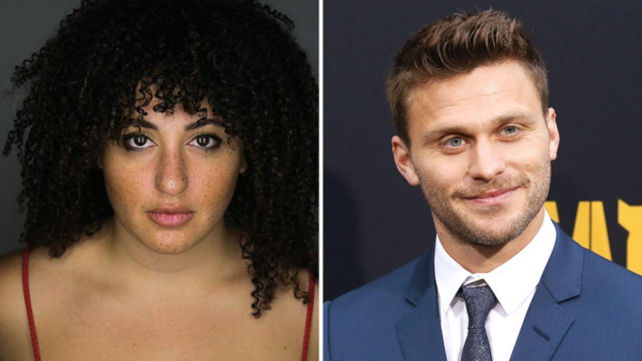 Simone Recasner e Jon Rudnitsky entrano nel cast della serie Fox 'The Big Leap'