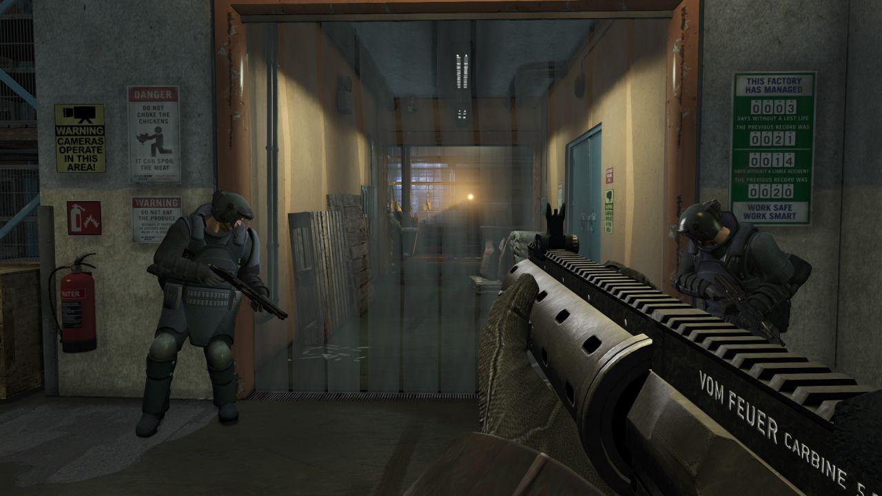 Sincronizzate gli orologi per l'uscita di Grand Theft Auto 5 su PC