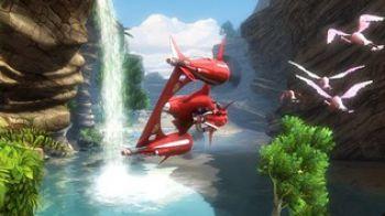 Sine Mora uscirà anche su PlayStation 3