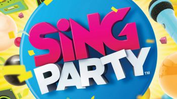 SiNG Party: la cantante Carly Rae Jepsen ci presenta il nuovo videogioco di canto per Wii U