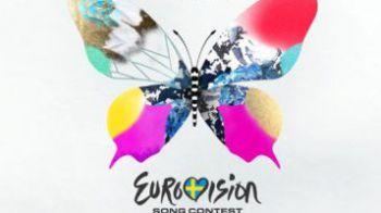 Singstar: arrivano le canzoni dell'Eurovision