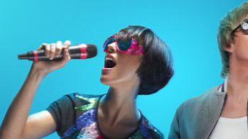SingStar Ultimate Party: segnalati vari problemi