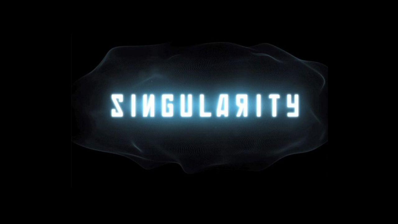 Singularity slitta all'estate e Activision non commenta