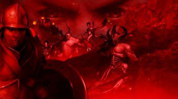 Sins of a Dark Age: trailer per Vexie The Trickster