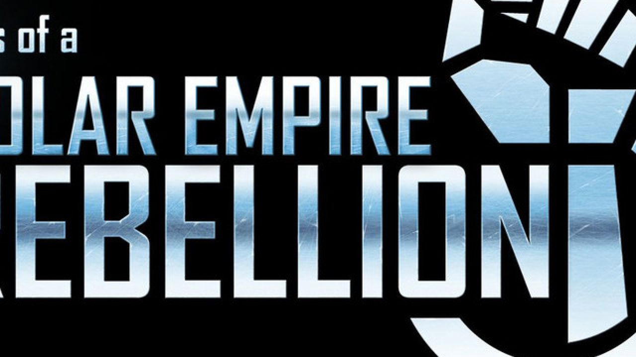 Sins of a Solar Empire: Rebellion - data di uscita del DLC Forbidden Worlds
