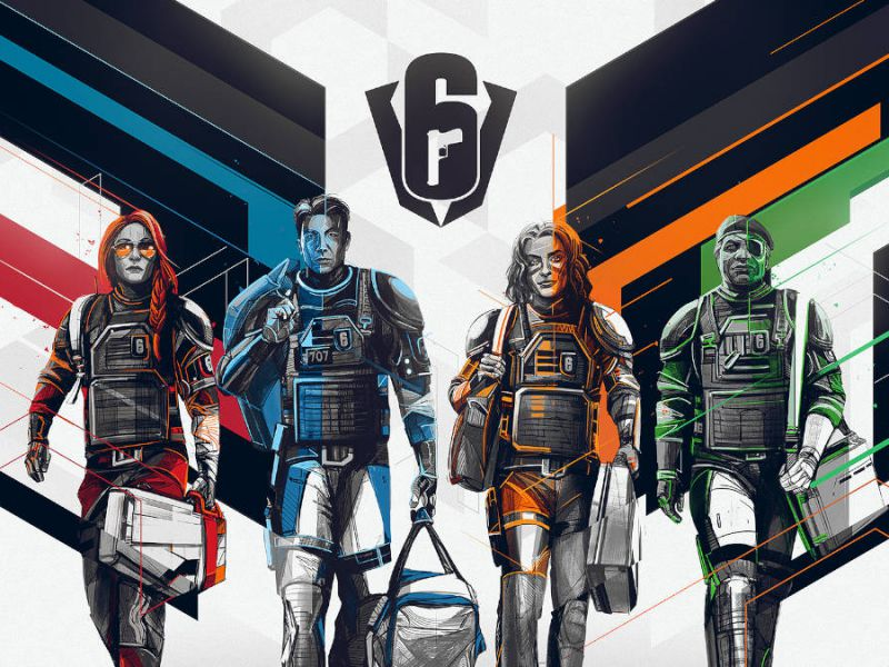 Six Invitational 2021 postponed to a later date: here's why
