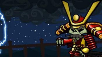 Skulls of the Shogun: in arrivo su Steam la prossima settimana