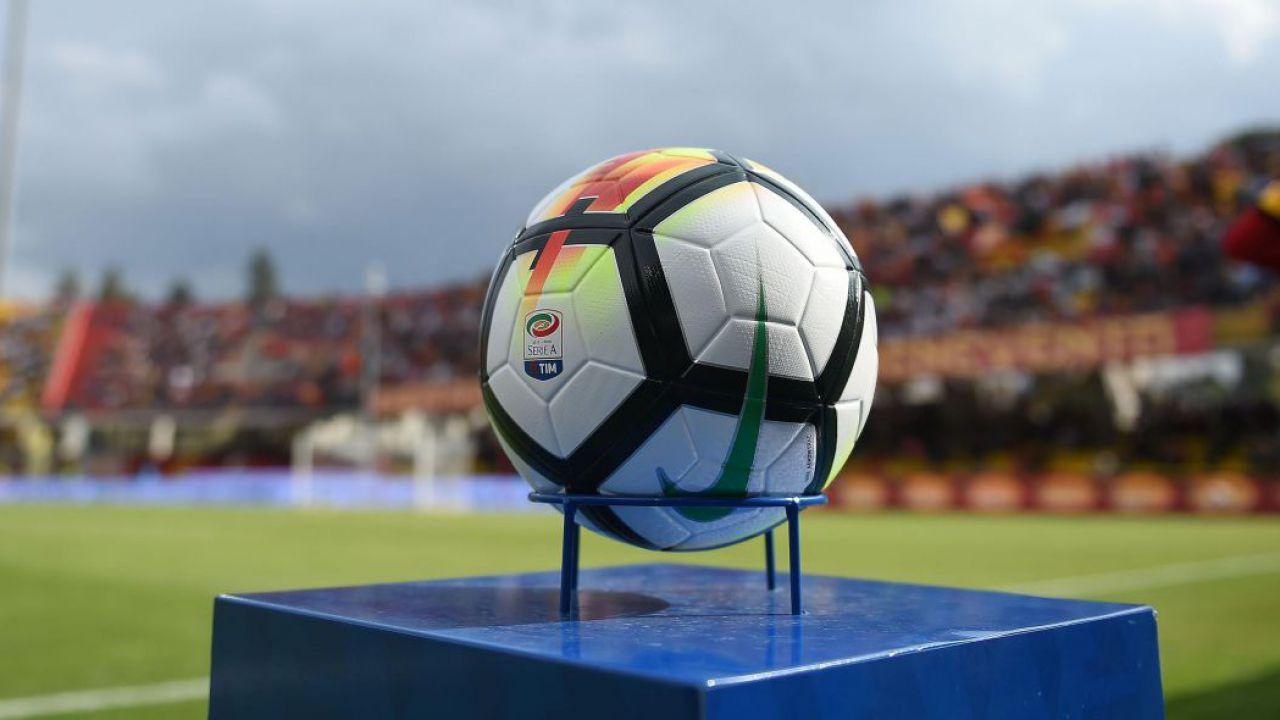 Sky: 'al lavoro per rendere visibili le partite di Serie A di Perform'