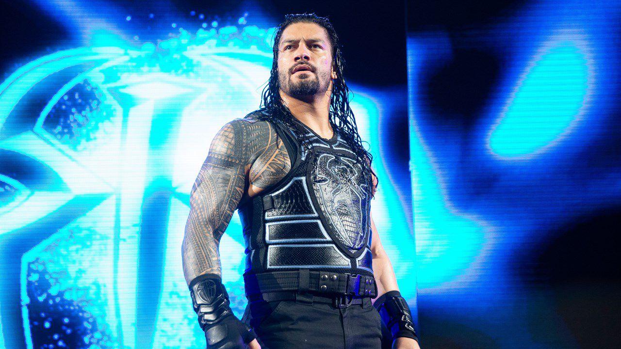 Sky non rinnova i diritti tv della WWE: il wrestling arriva su Discovery?