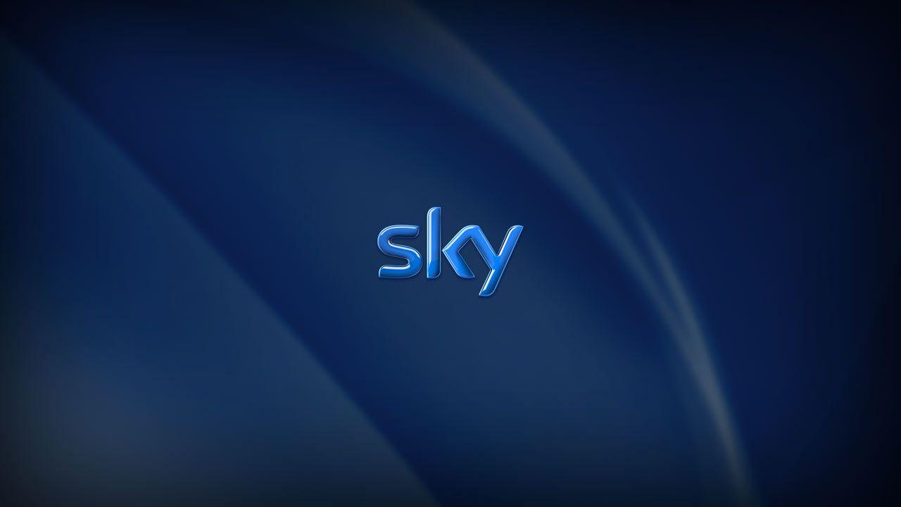 Sky rinnova la partnership con Warner Media: in arrivo nuovi contenuti