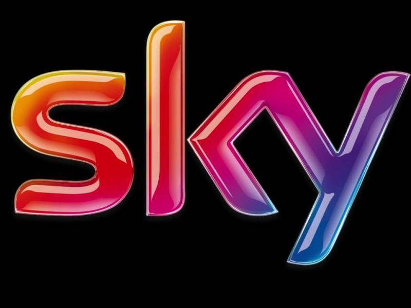 Sky, ci siamo: ecco quando arriva l'offerta di telefonia in fibra in Italia