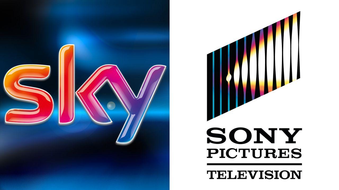 Sky e Sony Pictures, nuovo incredibile accordo pluriennale: c'è di mezzo anche Spider-Man