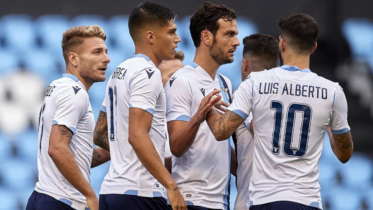 Sky sullo stop alle esclusive online per il calcio: 'divieto ingiustificato'