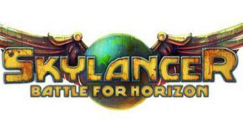 Skylancer: Battle for Horizon: rilasciato il secondo video del making of