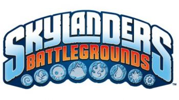 Skylanders: Lost Islands arriva su iOS