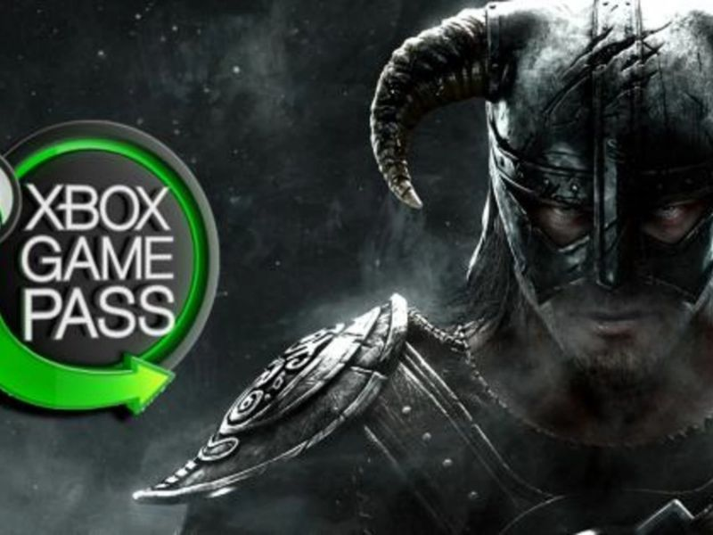 Skyrim Special Edition on Xbox Game Pass for PC is moddable, but with limitations