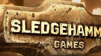 Sledgehammer Games lavorava a un Call of Duty ambientato in Vietnam