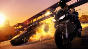 Sleeping Dogs Definitive Edition a ottobre su PS4 e Xbox One