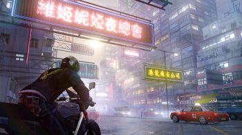 Sleeping Dogs Definitive Edition tra gli affari di metà settimana di Steam