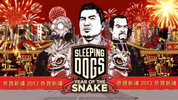 Sleeping Dogs Definitive Edition uscirà anche su PC