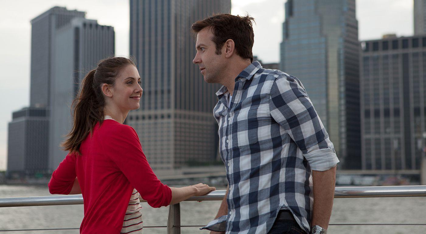 film sulla ninfomania conoscere single