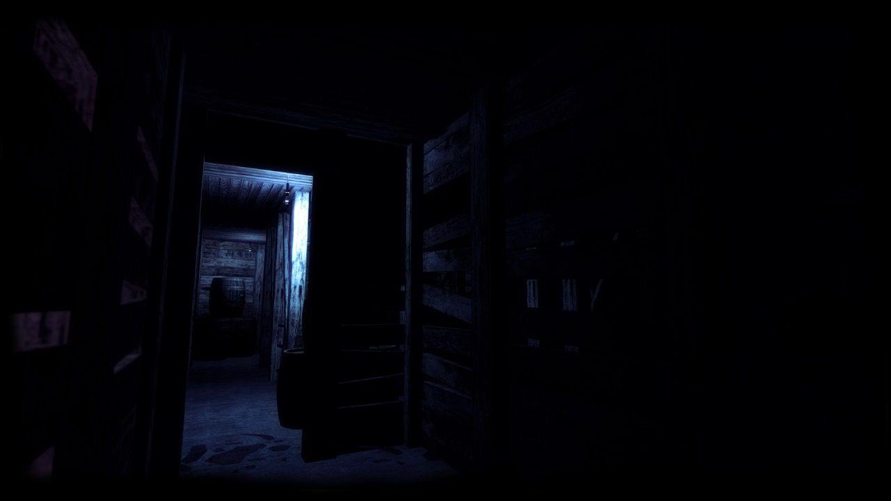 Slender: The Arrival annunciato per PlayStation 3 e Xbox 360