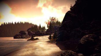 Slender: The Arrival, un trailer per la versione PS3
