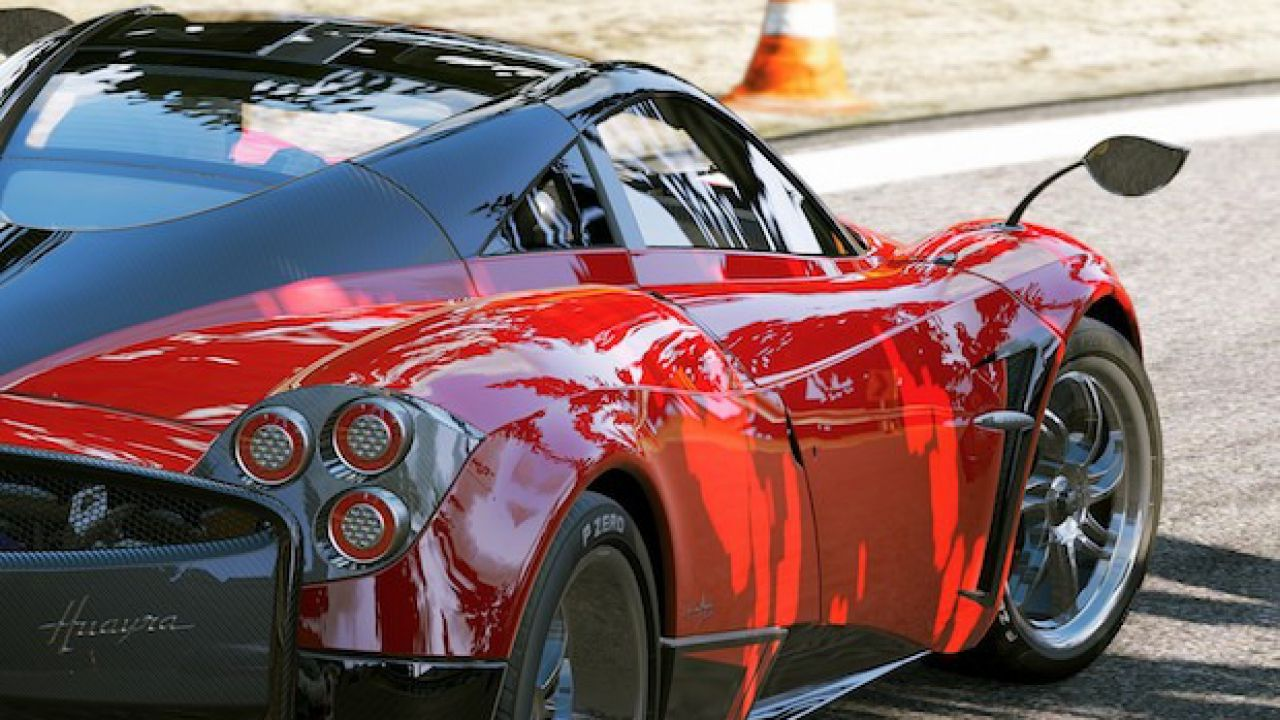 Slightly Mad Studios e AMD collaborano per risolvere i problemi di Project CARS