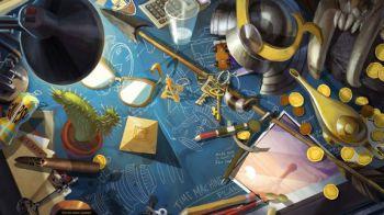 Sly Cooper: Ladri nel Tempo - Murray protagonista del nuovo trailer