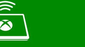 Smartglass per Xbox One godrà di tantissimi miglioramenti