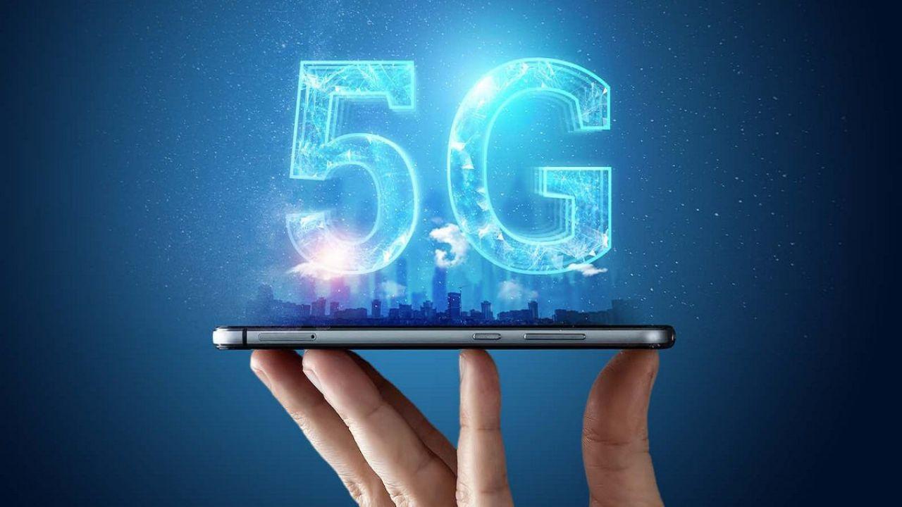 Smartphone 5G, l'88% dei dispositivi venduti in Europa è marchiato Samsung