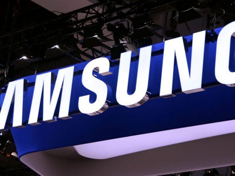 Smartphone Samsung in crash, schermi neri e altro: cosa sta succedendo in Cina?