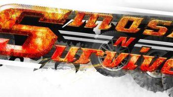 Smash N Survive, combat racing per PSN, da oggi disponibile!