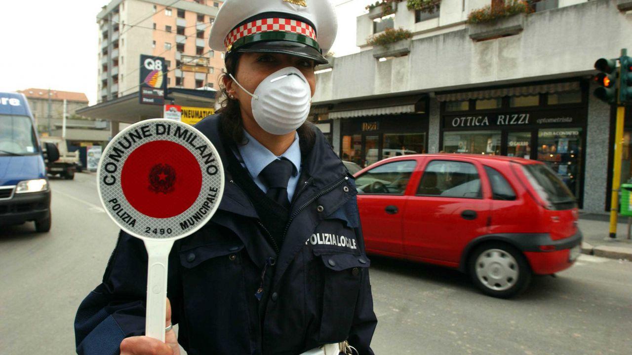 Smog, blocchi anche per diesel Euro 3, 4 e 5 da ottobre e gennaio in diverse regioni