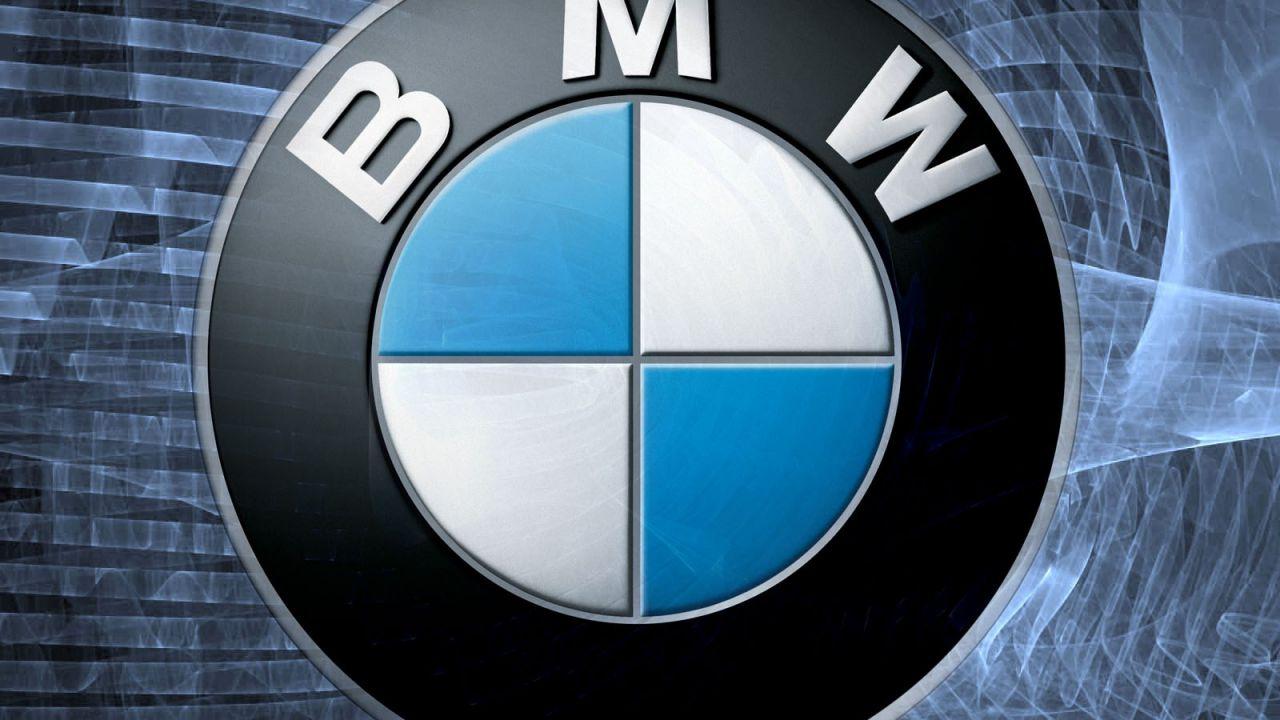 Smontavano la plancia delle BMW in 120 secondi: arrestati dalla Polizia