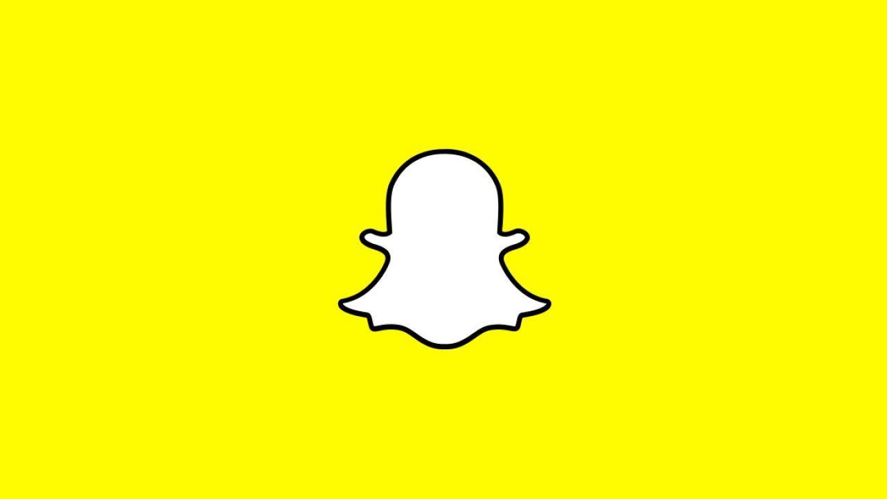 Snapchat si prepara ad una IPO da 25 miliardi di dollari