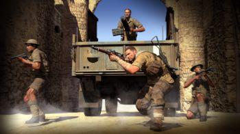 Sniper Elite 3: Annunciata la Ultimate Edition