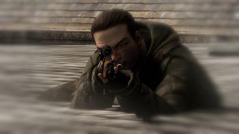 Sniper Elite V2 in offerta su Steam