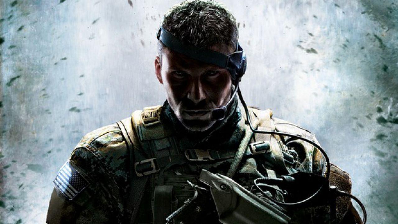 Sniper: Ghost Warrior 2, gli headshot al centro del nuovo gameplay video