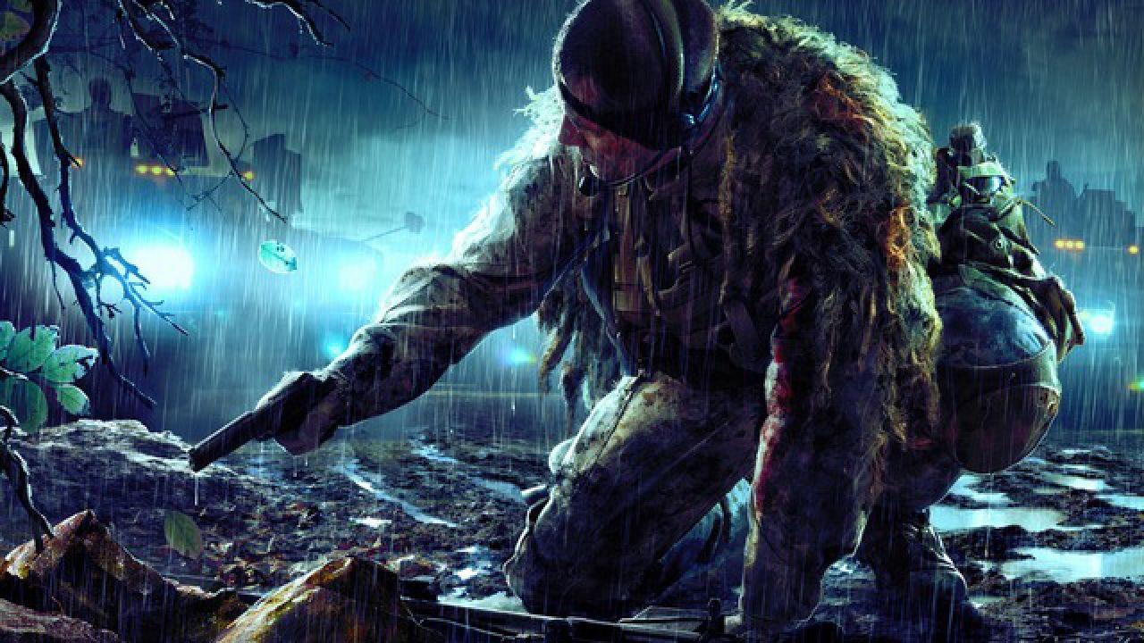 Sniper: Ghost Warrior 2: un primo DLC previsto alla fine di Marzo