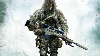 Sniper Ghost Warrior 3: 16 minuti di gameplay